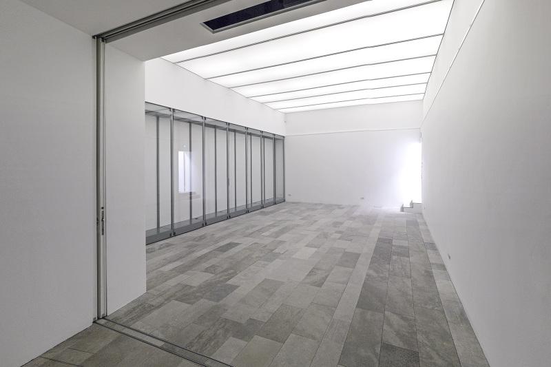 Erweiterung stadtmuseum mars architekten - Mars architekten ...