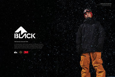 Quiksilver 2015 Snow Catalog Mb ⚡ Creative
